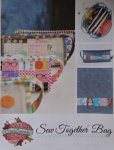 Sew Together Bag, m�nster